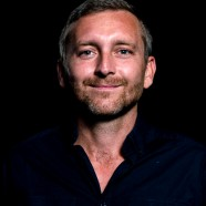 Bernd Plaschka