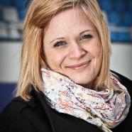 DSAin Katrin TAMANDL, MA