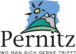 Pernitz