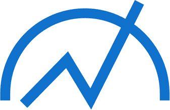 nogus_logo