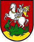 97891_pitten-logo