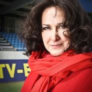 Inge Kovacs