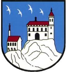 marktgemeinde_gutenstein